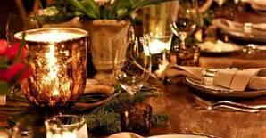 Een kerstboom kant en klaar geleverd hoveniersbedrijf for Tuinontwerp westland