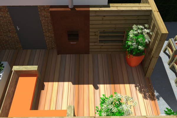 3d garden design kuijpers gardening and landscaping services the
